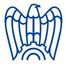 Unione Industriale VCO