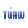 TUAW TV Live
