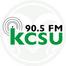 KCSU Live