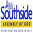 Southside Worship