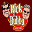 The Rick and Bubba Show - Live