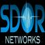 San Diego Online Radio