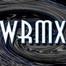 WRMX Recline and Rewind 8-15