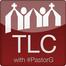 TLC Virtual Ministry