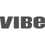 VIBE.com TV