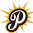 Pittsfield Suns Broadcast