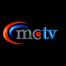 livemctv