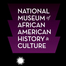 2018-01-10-NMAAHC_All_Staff_Meeting