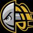 Rivets @ Woodchucks Game 1 part 2 7-29-17