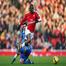 watch Man City v Sunderland Live Stream Soccer EPL