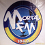 Mortal 104.7 Emisora Online