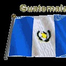 TILOVISIONTV GUATEMALATV