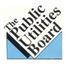 Manitoba - Public Utilities Board