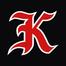 2017 Knights 16u v YSL Blue Devils 7/26/17