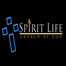 Spirit Life Church of God