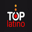 Top Latino - Viña del Mar