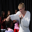 MUSIC, & VIBE SESSION WITH AARON CARTER