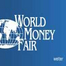 World Money Fair Berlin Webcam