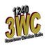 Hometown Christian Radio 3WC