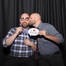 Jon and Casey's Wedding
