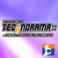 Technorama Podcast
