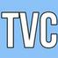 TVC 11.16.17 - THURSDAY