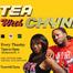 Tea with Chyna