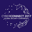 CyberConnect 2017 – Welcome Keynote