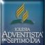 Ministerio Reenace Costa Rica