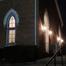 East Hickman Baptist Church