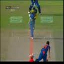 India vs Srilanka Live Now