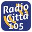 Radio Citta 105