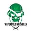 Waterpolo Superleague Belgium: RSCM-RDM