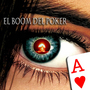 El Boom Del Poker