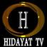 Hidayat TV Sky Channel 800