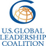 Rajiv Shah on USAID's Approach to High-Impact Deve