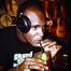 DJ Just Dizle's Live Mix