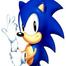 Sonic62 Zone
