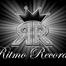 Ritmo Nation Newz