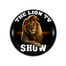 THE LION TV SHOW
