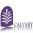 Calvary of Albuquerque Live Service
