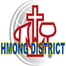 HMONG DISTRICT BROADCAST