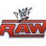 DWF RAW