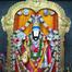 Satyadhyan Vidyapeetha
