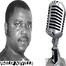 Star Radio Sierra Leone FM 103.5