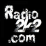 Radio2k2.com