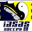 IASASsoccer08