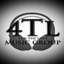 "The 4TL Music Group "" Live"""