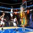 watch Atlanta Hawks vs Indiana Pacers Live Stream