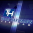 The Thom Hartmann Program - March 22, 2011 -  Part 1